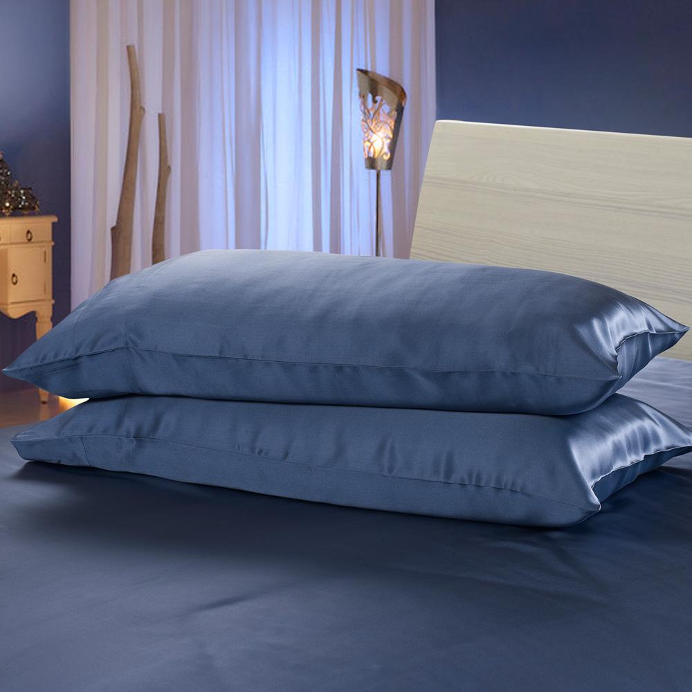 Custom Made Pillowcase,Blank Decorative Pillow Cover - Buy Thai Silk Pillow Cover,Christmas ...
