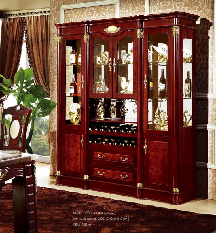 Muebles shabby chic vintage, gabinete muebles 838 a armarios de ...