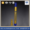 High quality Factory direct sales Down Hole Drilling Dth Hammer Button Bits