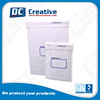 Shipping mailing bags bubble padded envelopes