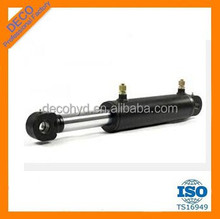 Cheap Hydraulic Cylinder Export To Russia