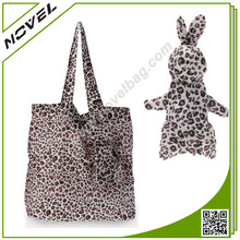 Cute Reusable Shopping Grocery Tote Bag for Sale