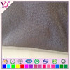 2015 New product breathable compression fabric for baby diaper