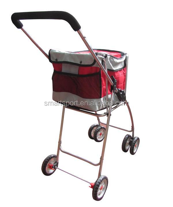 Small Dog Stroller Cheap