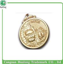 medallion wall art and 3d eagle logo medal and gypsum medallion mold