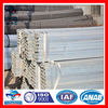 famous ms square pipe weight chart erw tube for Structure