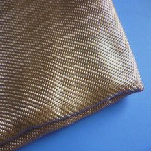 waterproof roofing fabric cloth with fiberglass ,lagerest supplier in china