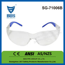2015 Hot sales decorative military shooting bicycle glasses,outdoor motorcycle riding goggles with CE ANSI AS/NZS Certification