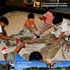 /product-gs/my-dino-m13-playground-toy-dinosaur-fossil-excavation-kit-60240455608.html