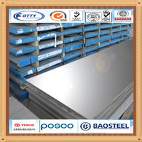 High quality price kg stainless steel aisi304
