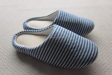 winter women men home floor slipper,indoor slippers,ladies shoes