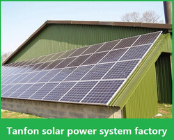 complete solar power station 10kw 15KW 20KW ; 10kw home solar power system ; battery for off-grid power system 5kw 6KW 10kw