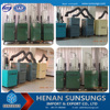 Professional Portable fume extraction equipment for Laser Equipment