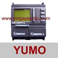 Plc system control in best price pellet electronic controller