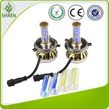 NEW 60W 8000LM CAR H4 CANBUS LED CONVERSION KIT HEADLIGHT SUV LAMP H/L CAR LED HEADLIGHT