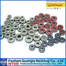 OEM Door & Window Rollers Type-Sliding Window Roller Pulley wheel