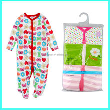 Wholesale 3 pack romper newborn carter baby romper