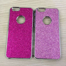 wholesale for iphone 6 bling back cover