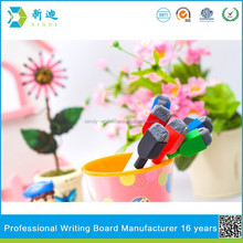full color marker pen write from china