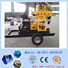 Hot sale!Special recommended!most economic!DT-130Y hydraulic drilling rig ,water well drilling rig, well drilling rig for sale