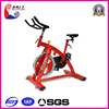 red mini exercise bike price for sale lk-6002
