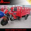 tricycle pedicab