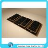cheap elegant table-top mdf jewelry display trays unique acrylic jewelry display racks decorative jewellery holder trays