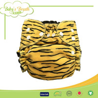 MCB014 multiple choices adult baby diaper lover free pics in bales scrap, baby diapers in bales