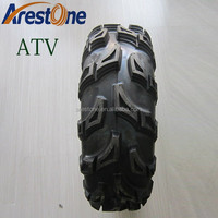 All terrain vehicle ATV tires 22x10-8 with DOT certificate