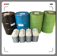 Shilong quick drying 1:1 two components polyurethane glue