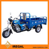 New Cargo Tricycle 3 Wheel motorcycle for sale