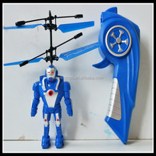 Hot new product wholesale toy robot for cheap kid toys