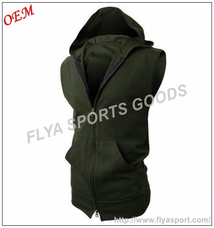 Sleeveless Zip up Hoodies (1).jpg