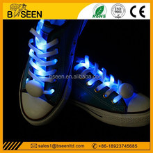 Top quality wholesale led light up gift items low cost