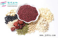 Organic Food Colors Red Fermented Rice Powder
