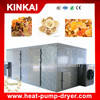 Hot air dried fruit machine with good price for sale