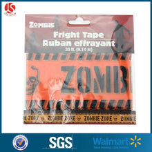 Wal-mart audits Professional Factory Sale Halloween Flag Banner halloween decoration