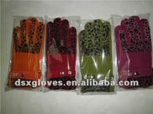 2012 new style winter gloves
