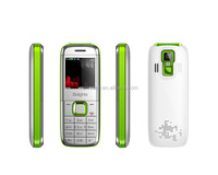 smallest mobile phone mini 5130 1.44 inch dual sim dual standby mini mobile phone