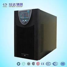 Market Niche In Pakistan, China UPS Supplier Online Type 1000 Watt UPS For Best After-Sale Service And Variation Quality