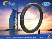 famous brand natural rubber motorcycle tyre tube price