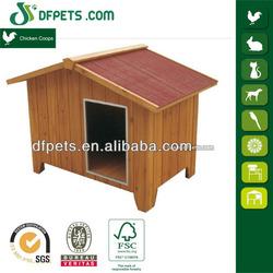 DFPets DFD011 Dog Kennel Wholesale Pet Product