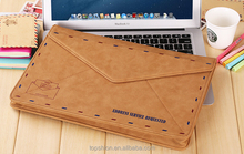 Retro Style for Macbook Sleeve Bag