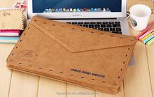 Retro Style for Macbook Sleeve Bag