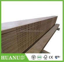 teak plywood prices,plastic core for tape,pine wood lvl in rongtai