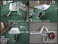 poder carrinho de mão jardim wb5017