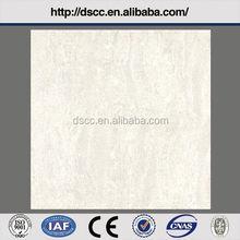 High quality non-slip polished porcelain tiles leopard skin floor tile hand-made in Foshan