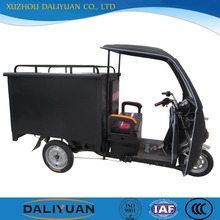 work tricycle baby tricycle new models for cargo electric tricycle
