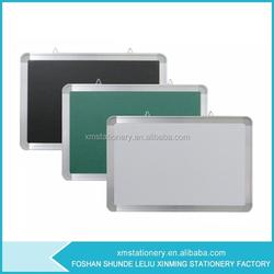 desktop whiteboard magnet
