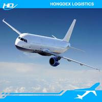 air express cargo shipping to Switzerland